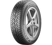 Matador MP62 All Weather Evo ( 185/60 R15 88T XL )
