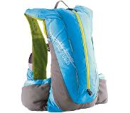 Camp Trail Ultra Vest