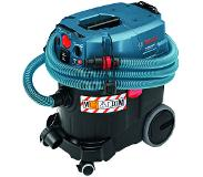 Bosch GAS 35 M AFC Wet/Dry Extractor