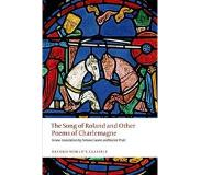 Book The Song of Roland and Other Poems of Charlemagne