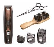 Remington Beard Kit parranhoitosetti