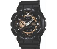 Casio G-Shock GA-110RG-1