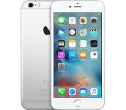 Apple iPhone 6S 128GB, Hopea
