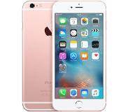 Apple iPhone 6S, 128GB, Pink Gold
