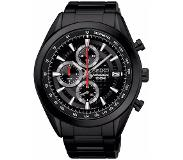 Seiko Chronograph SSB179P1 watch