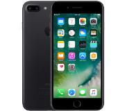 Apple iPhone 7 Plus 128GB, Mattamusta