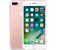 Apple iPhone 7 Plus 32GB, Pinkki