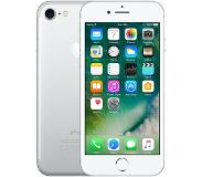 Apple iPhone 7 128GB, Hopea