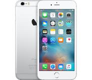 Apple iPhone 6S Plus 32GB, Hopea
