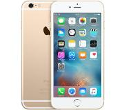 Apple iPhone 6S Plus 32GB, Kulta