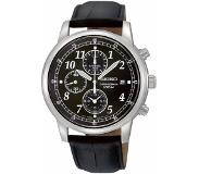 Seiko Chronograph SNDC33P1 watch
