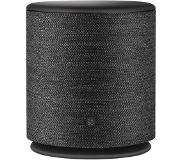 Bang & Olufsen BEOPLAY M5 BT WIFI BLACK