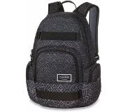Dakine 25L Backpack stacked Koko Uni