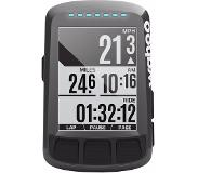 "WahooFitness ELEMNT BOLT GPS Bike Computer black Wireless bicycle computer Musta 5,59 cm (2.2"")"