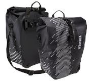 Thule Pack 'n Pedal Shield Pannier small (2 bags)