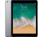 Apple iPad tabletti A9 128 GB Harmaa
