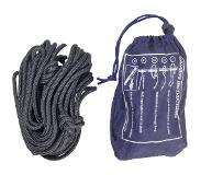 Ticket To The Moon Hammock Attachment Rope Pouch