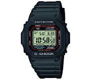 Casio G-Shock GW-M5610-1ER 68bc890f47