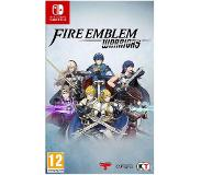 Nintendo Fire Emblem: Warriors - Limited Edition (NSW)