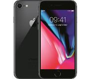 Apple iPhone 8 64GB, Harmaa