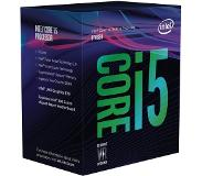 Intel CORE I5-8400 3.80GHZ BOXED CPU