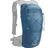 Vaude Uphill 12 LW backpack (Main colour: blue)