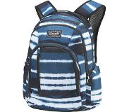 Dakine 101 29L Backpack resin stripe Koko Uni