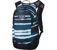 Dakine Canyon 16L Backpack resin stripe Koko Uni