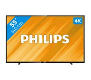 "Philips 55"" 4K UHD Smart 55PUS6503/12"