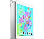 Apple iPad tabletti A10 32 GB 3G 4G Hopea