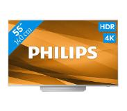 Philips 55PUS7803/12 4K UHD 55""