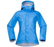 Bergans Women's Super Lett Lady Jacket