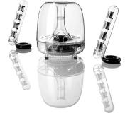 Harman Kardon Harman/Kardon Soundsticks Wireless