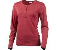 Lundhags Merino Light Women's Henley