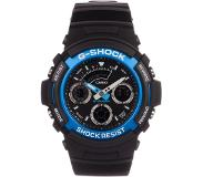 Casio CASIO G-SHOCK AW-591-2