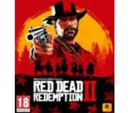 Rockstar Games Red Dead Redemption 2: Collector's Box PS4