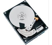 "Toshiba Enterprise Capacity 512E 4TB 3.5"" Serial ATA-600"