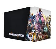 Microsoft Overwatch: Collector's Edition, Xbox One Keräilijöiden Xbox One videopeli