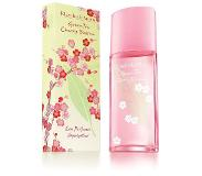 Elizabeth Arden Green Tea Cherry Blossom EDT naiselle 100 ml