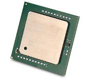 HP Intel Xeon E7-8891V4 / Processor CPU - 10 ydintä 2.8 GHz - Intel LGA2011-V3 -