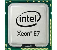 HP Intel Xeon E7-8870 v3 2.1GHz 45MB L3 suoritin