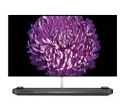 "LG 65"" SIGNATURE WALLPAPER OLED SMART-TV 65W7V"