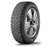 "Kleber Quadraxer 2 215/45 R17 45 17"" 215mm All-season"
