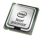 HP Intel Xeon 5080 suoritin 3,73 GHz 4 MB L2