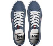 Helly Hansen Fjord Canvas Indigo USM 10