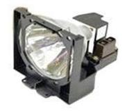 Canon RS-LP03 Lamp Assembly XEED SX60 projektorilamppu 180 W NSH