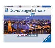 Ravensburger London at Night 1000 kpl