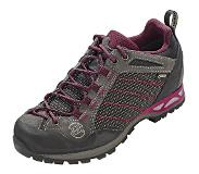 Hanwag Makra Low Lady Gore-Tex