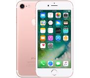 Apple iPhone 7 32GB, Ruusukulta