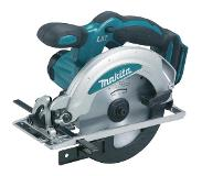 Makita DSS610Z Circular Saw